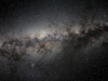 20120615-2330-Milkyway-60D-15mm-F4-30x2m-ISO1600