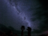 20120619-2114-Cloudy_Milkyway-5DII-15mm-F4-ISO2500-25s_1545