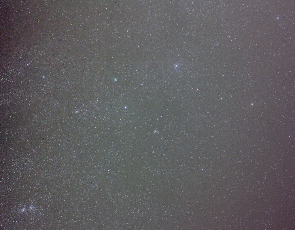 20150320, 1929UT, Canon 60D and Sigma 50mm/1.4 ART at F2.8, 27x28s, ISO1600.